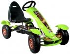 Gokart Formula Sport GM18