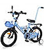 BMX Bicycle for children