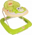 Baby Walker ARTI Monkey 16D green