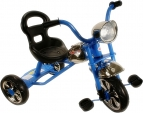 Baby Tricycle ARTI Classic Easy W-09 blue
