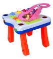 Baby Learning Table 668-66 ML