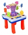 Baby Learning Table 668-73 ML