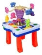 Baby Learning Table 668-74 ML