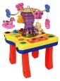 Baby Learning Table 668-75 ML